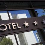 Orlando Hotels with Shuttle to Port Canaveral
