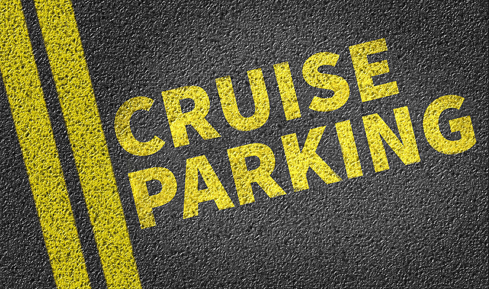 offsite cruise parking port canaveral