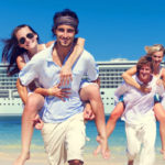 Port Canaveral Cruise Hotels on Sale This Summer!