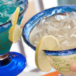 Royal Caribbean Revamps its Beverage Packages