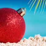 Pre-Cruise Holiday Events on Cocoa Beach