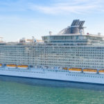 Royal Caribbean Changes Port Canaveral Deployments in 2018