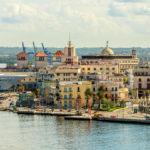 Port Canaveral Now Offering Sailings to Cuba