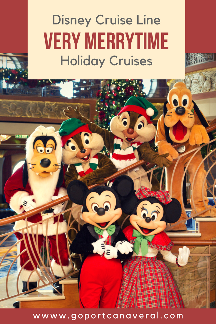 disney-cruise-line-holiday-events