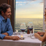 Quick Guide: The Best Cruises for Couples