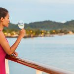 Drink Packages by Cruise Line