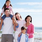 Best Cruise Hotel Packages for Families