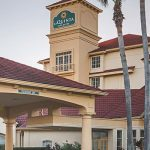 La Quinta Orlando Airport North Partners With Go Port