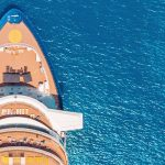 Best Cruises Out of Port Canaveral 2021
