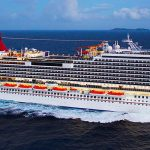 Carnival Breeze: Port Canaveral's Best Family Cruise