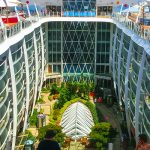 Top 3 Royal Caribbean Cruises from Port Canaveral
