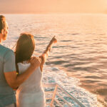 Cruise Travel: 8 Things to Look Forward to in 2021