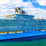 CDC Approves Royal Caribbean Test Cruise from Port Canaveral