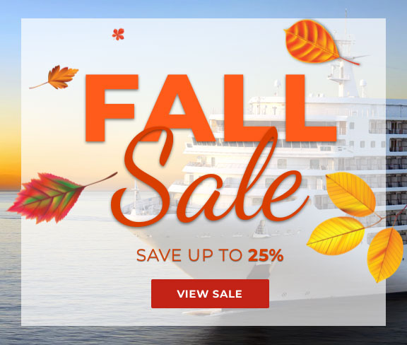 Fall Sale on port canaveral hotel packages
